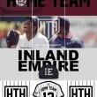Courtesy of HomeTeam Headwear's one-of-a-kind Instagram page design