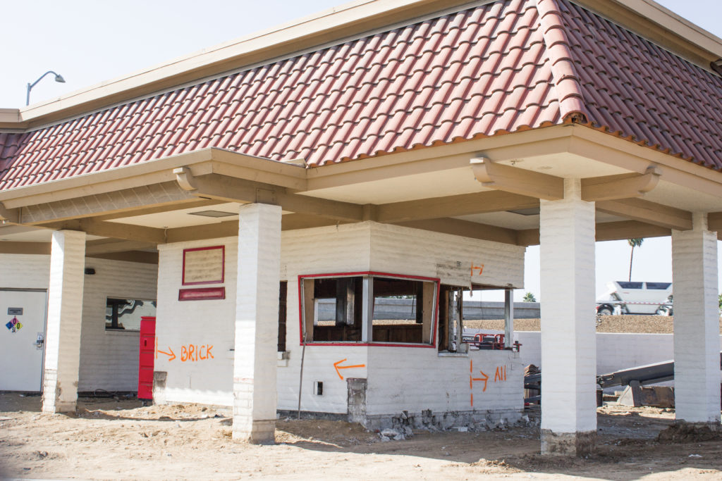 chidley_innout_web_03