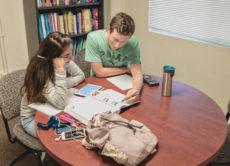 auer_academicsuccess_web2
